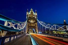 a classic christmas in london a traveler s guide wsj 50 reasons london is the world s greatest city cnn travel