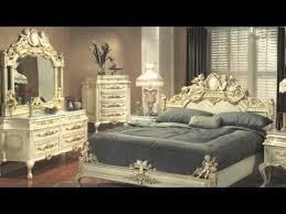 Victorian Furniture Bedroom by 22 Best Victorian Kitchen Images On Pinterest Victorian Kitchen
