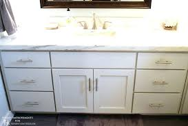 paint formica bathroom cabinets painting formica cabinets how to paint a cabinet door how to paint a