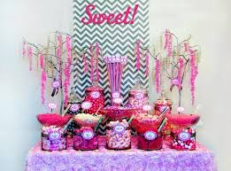 Candy Buffet For Parties by 24 Best Candy Buffets Images On Pinterest Sweet Tables Buffet