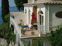 rent a in italy italy leading supplier of vacation rentals in the us