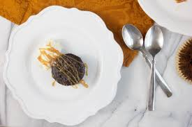 sweet potato chocolate cake the hungary buddha eats the world