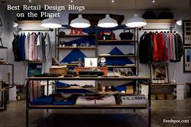 Architecture An Interior Design Blog Dedicated To Daily Top 25 Retail Design Blogs And Websites For Retail Designers