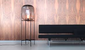 interior design trend new light furniture world