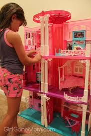 barbie dreamhouse 2013 barbie dreamhouse review barbieismoving girl gone mom