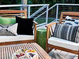 Modern Interior Design Furniture by Interior Design Of Furniture Kris Turnbull Studio Luxury New