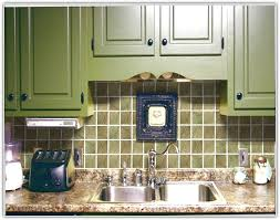 Olive Green Kitchen Cabinets Olive Green Kitchen Cabinets Home Design Ideas