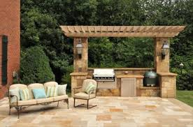out door kitchen ideas 30 amazing outdoor kitchen ideas