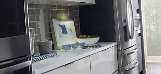Masterbrand Cabinets Arthur Illinois Semi Custom Cabinets For Kitchens U0026 Bathrooms Schrock