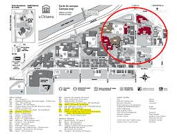Cu Campus Map Welcome To Jcdl2011 Jcdl 2011