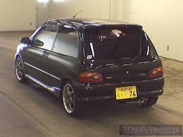 subaru vivio 4x4 1994 subaru vivio u2013 pictures information and specs auto