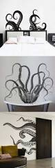 Octopus Home by 50 Interesting And Unusual Octopus Home Decor Finds