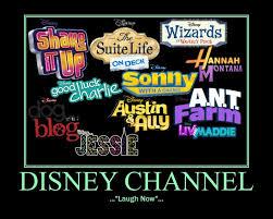Sitcom Meme - disney channel sitcoms destroyivational by sephirath21000 on deviantart