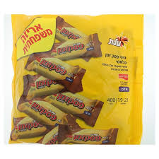 pesek zman chocolate pesek zman chocolate bar family pack 400g