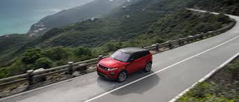 range rover sunroof open 2017 land rover evoque stuns wayne and melbourne pa drivers