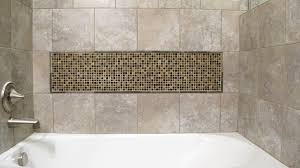 lowes bathroom tile ideas tiles awesome daltile bathroom tile bathroom shower tile ideas