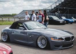 e85 bmw best 25 bmw z4 ideas on bmw models bmw cars and
