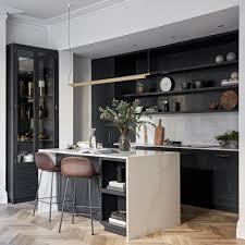 kitchen cabinet lighting ideas uk kitchen lighting ideas great ways for lighting a kitchen