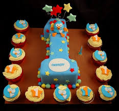Giggle And Hoot Decorations 103 Best Giggle And Hoot Party Images On Pinterest Birthday