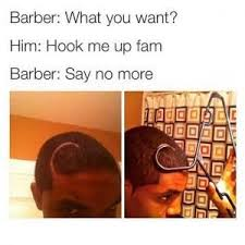 Hook Me Up Meme - 137 best i got you fam images on pinterest ha ha memes humor and