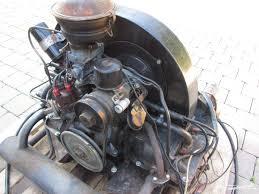 volkswagen beetle engine for sale volkswagen beetle oval 1954 eur 15000