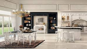 german kitchen cabinets manufacturers german kitchen cabinets manufacturers italian decorating ideas