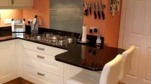 Small Kitchen Bar Ideas Marvelous Small Kitchen Island Bar Stunning Kitchen Island Bar