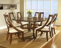 Simple Dining Set Design Somerton 422 36 422 61 422 73 Somerton Gatsby Square Dining Set