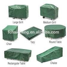 Great Patio Furniture Table Covers Patio Dining Furniture