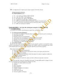 adresse siege bmce casablanca rapport bmce 1