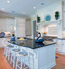 decorative kitchen ideas big decorative kitchen tile backsplashes kithen design ideas designs