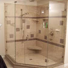 neo angle allstate glass shower special projects