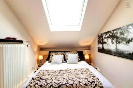 bathroom bedroom skylight captivating bedroom skylight home
