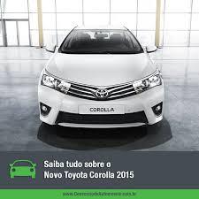 novo toyota corolla 2015 all 11th generation toyota corolla altis wallpaper for mobile