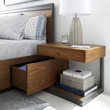 blair king storage bed extra storage platform beds and dresser