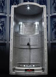 Iron Man House Toys Iron Man House Party Protocol Hall Of Armor Revealed