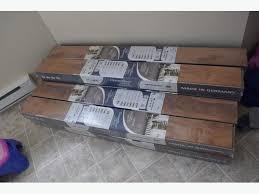244 sq 12mm laminate flooring made in germany floor