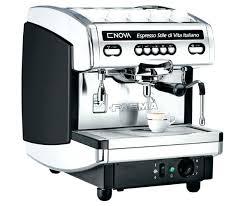 a tout faire cuisine machine cuisine a tout faire machine a cafe grain cuir photo galerie