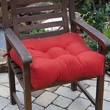 Kmart Patio Chair Cushions Sears Outdoor Furniture Cushions Cannon Riffel Deep Seat Patio
