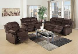 Recliner Sofas And Loveseats by F6711 F6712 Motion Sofa Loveseat Ladiscountfurniture Com