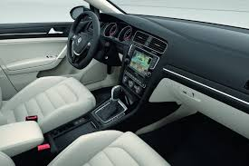 lexus lc 500 dane techniczne 2013 vw mk7 golf interior 6 forcegt com