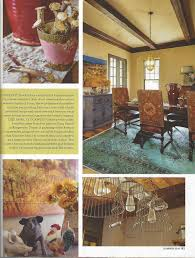 home interior masterpiece figurines key residential project featured in country sampler u0027s prairie