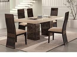 Unique Dining Room Furniture Interesting Dining Room Tables Suarezluna Com