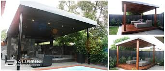 Flat Roof Pergola Plans by Carport Gold Coast Kits Google Search Architecture Interesting