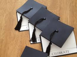 cheapest graduation invitations 131 best graduation ideas images on pinterest graduation