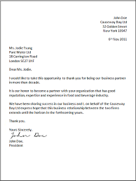 formal business letters templates uk business letter format letter pinterest business letter