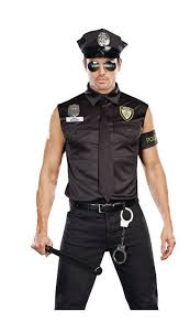 Man Halloween Costume Ideas Men Halloween Costume Ideas Men U0027s Halloween Costume Ideas San