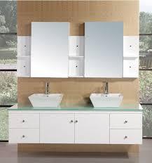 Bathroom Vanity Clearance Sink Bathroom Vanity Clearance White Marble Countertop Gray