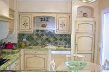 cuisines provencales cuisines simon les cuisines provençales colorées