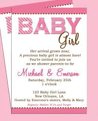 bridal shower invite wording work wedding shower invitation wording uc918 office bridal shower